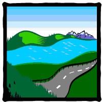 roadway.jpg